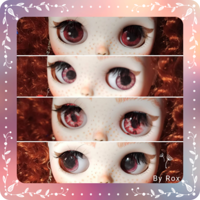 eyes_chips_clio