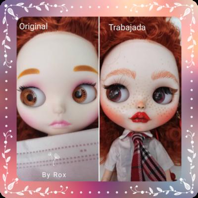 makeup_blythe_clio